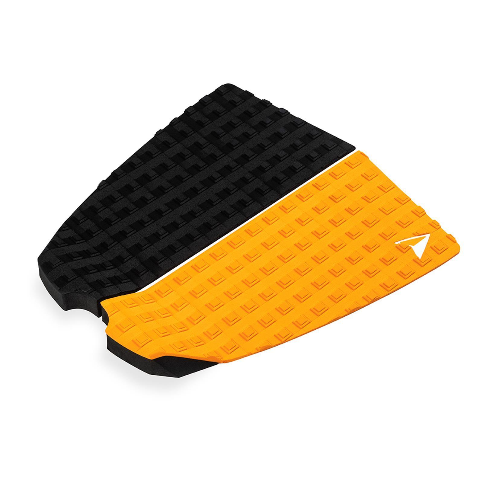 ROAM Footpad Deck Grip Traction Pad 2-tlg Orange