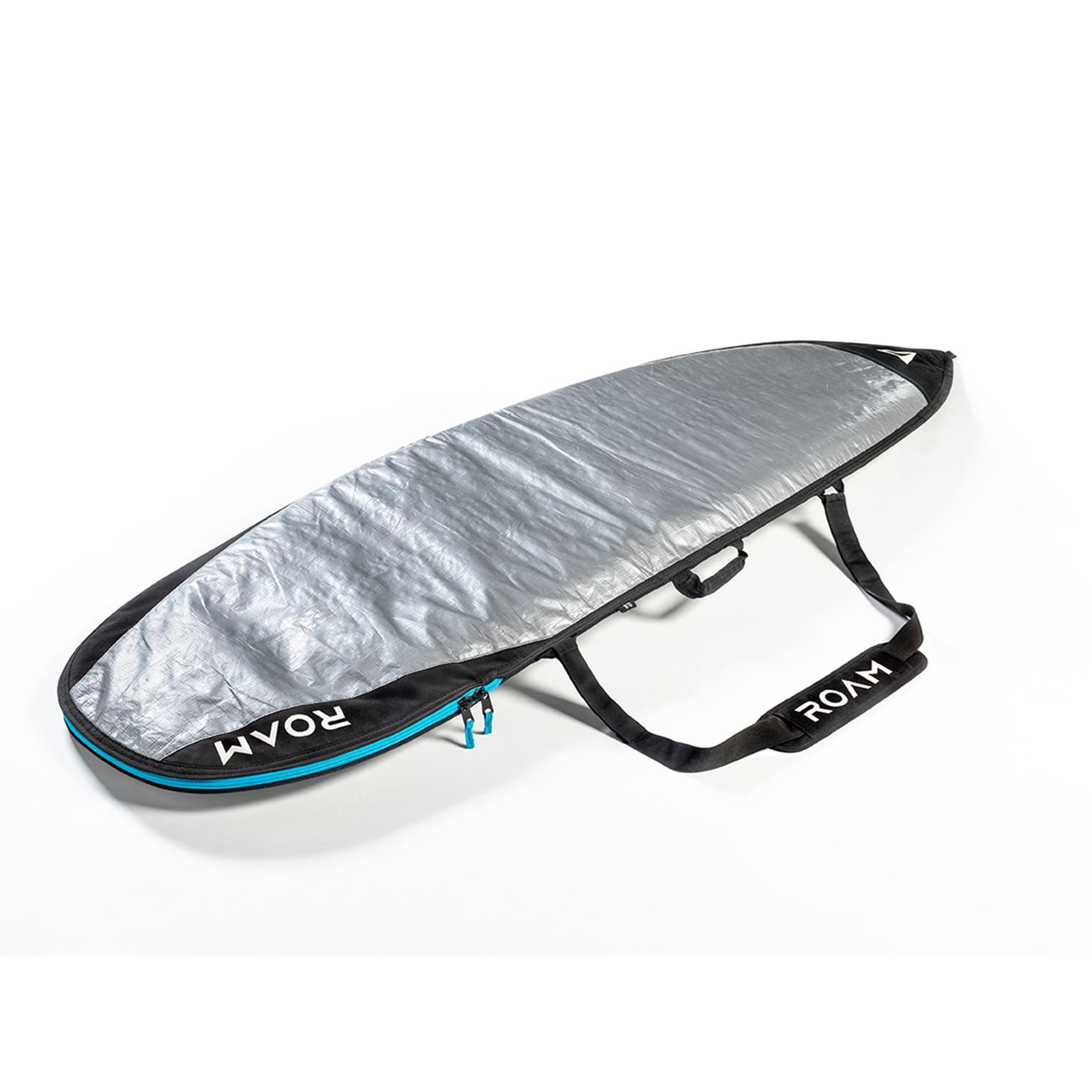 ROAM Boardbag Surfboard Daylight Shortboard 5.8