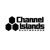 channel-islands.jpg-boards