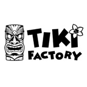 tikifactory.jpg-boards